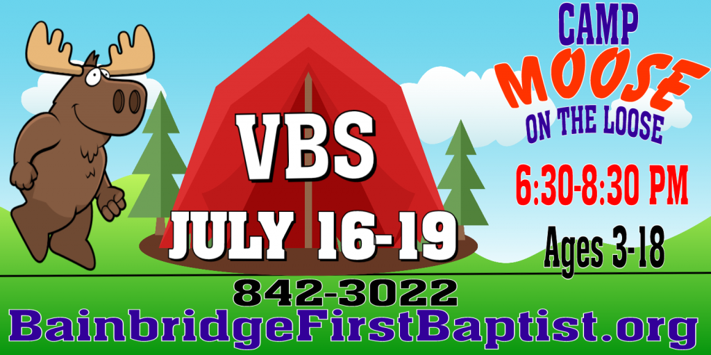 christmas in july vbs crafts